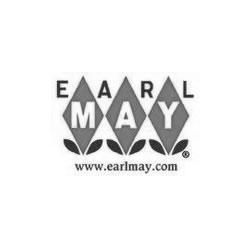 Earl May Garden Supplies