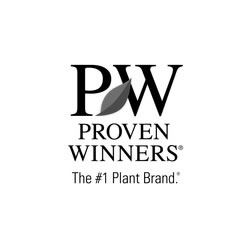 Proven Winners website