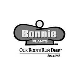 Bonnie Plants Vegetables