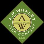 AP Whaley Seed Company