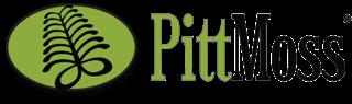 PittMoss.com