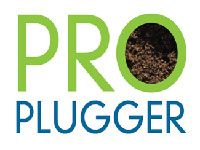 ProPlugger