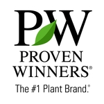 Provenwinners.com