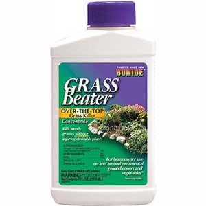 Grass Beater®