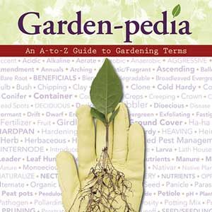 Garden-Pedia - National Garden Bureau