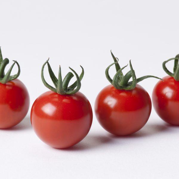 Tomato Braveheart