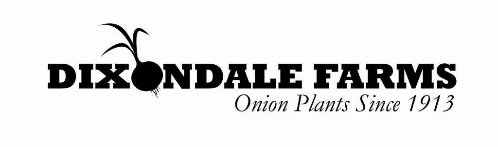 DixondaleFarms.com