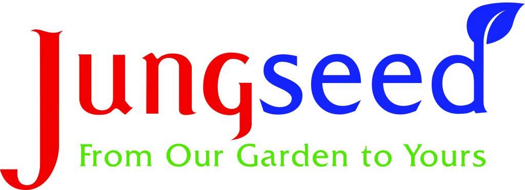 Jungseed.com - National Garden Bureau Member