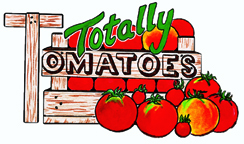 Totallytomatoes.com