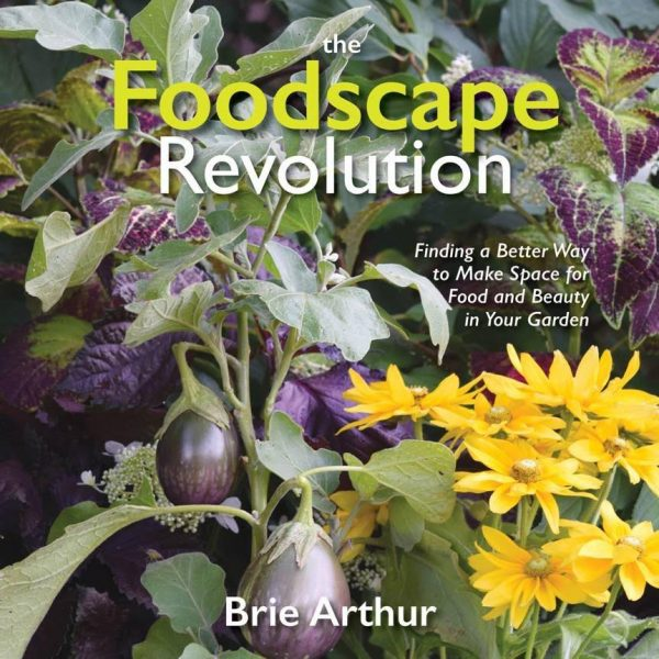The Foodscape Revolution