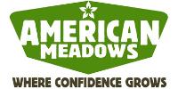 americanmeadows.com