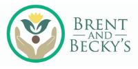 brentandbeckysbulbs.com