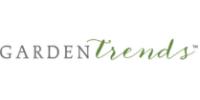 gardentrends.com