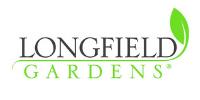 longfieldgardens.com