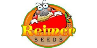 reimerseeds.com