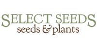selectseeds.com