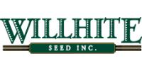 willhiteseed.com