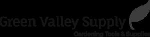 Green Valley Supply - greenvalleysupply.com