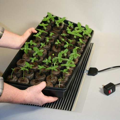 Kwik Grow Heat Mat