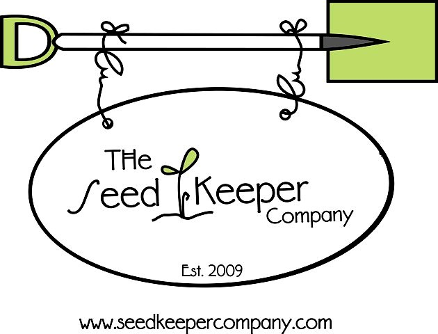 The Seed Keeper Company - National Garden Bureau Member