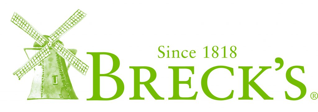 Breck's - National Garden Member