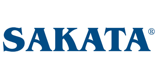 Sakata supports Therapeutic Garden Grant