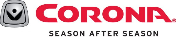 Corona Tools logo