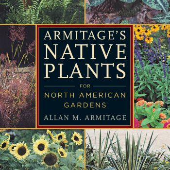 Armitage's Native Plants - National Garden Bureau