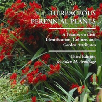 Herbaceous Perennials - National Garden Bureau