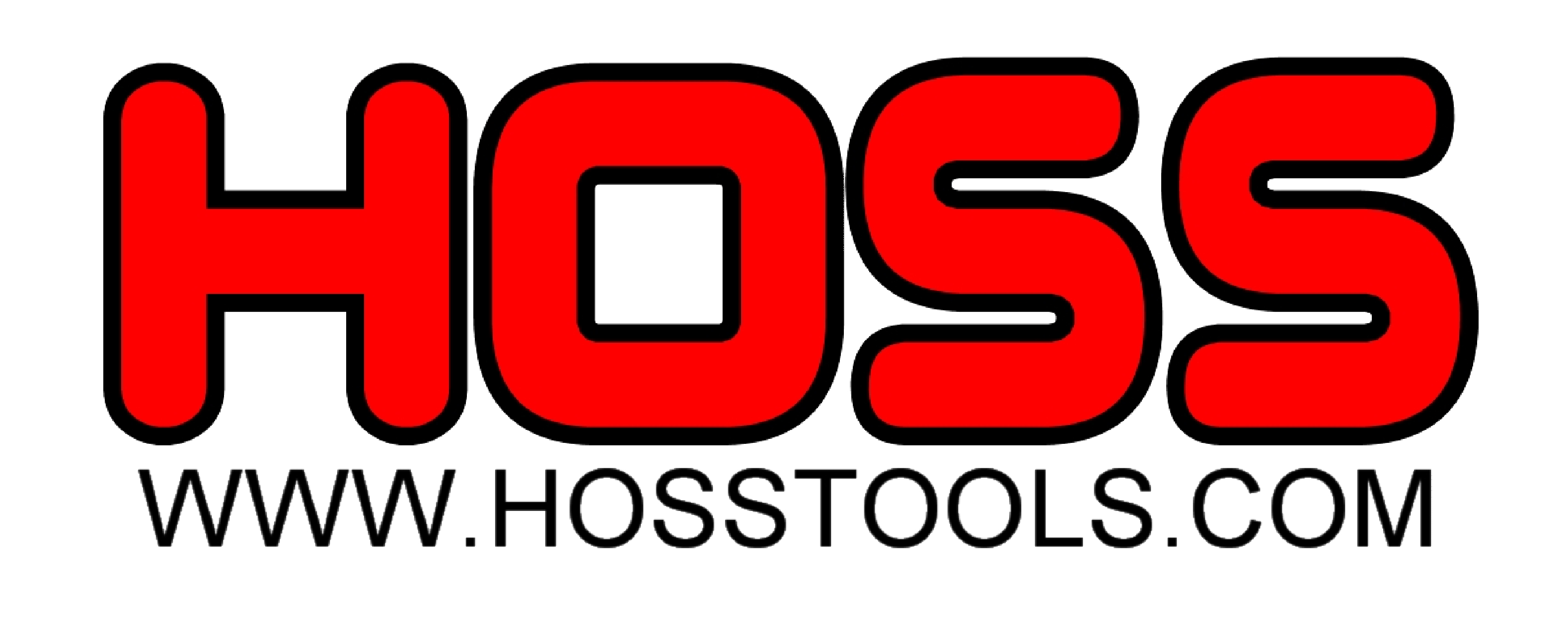 Hoss Tools - National Garden Bureau Member