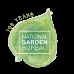 NGB 100 Years Anniversary