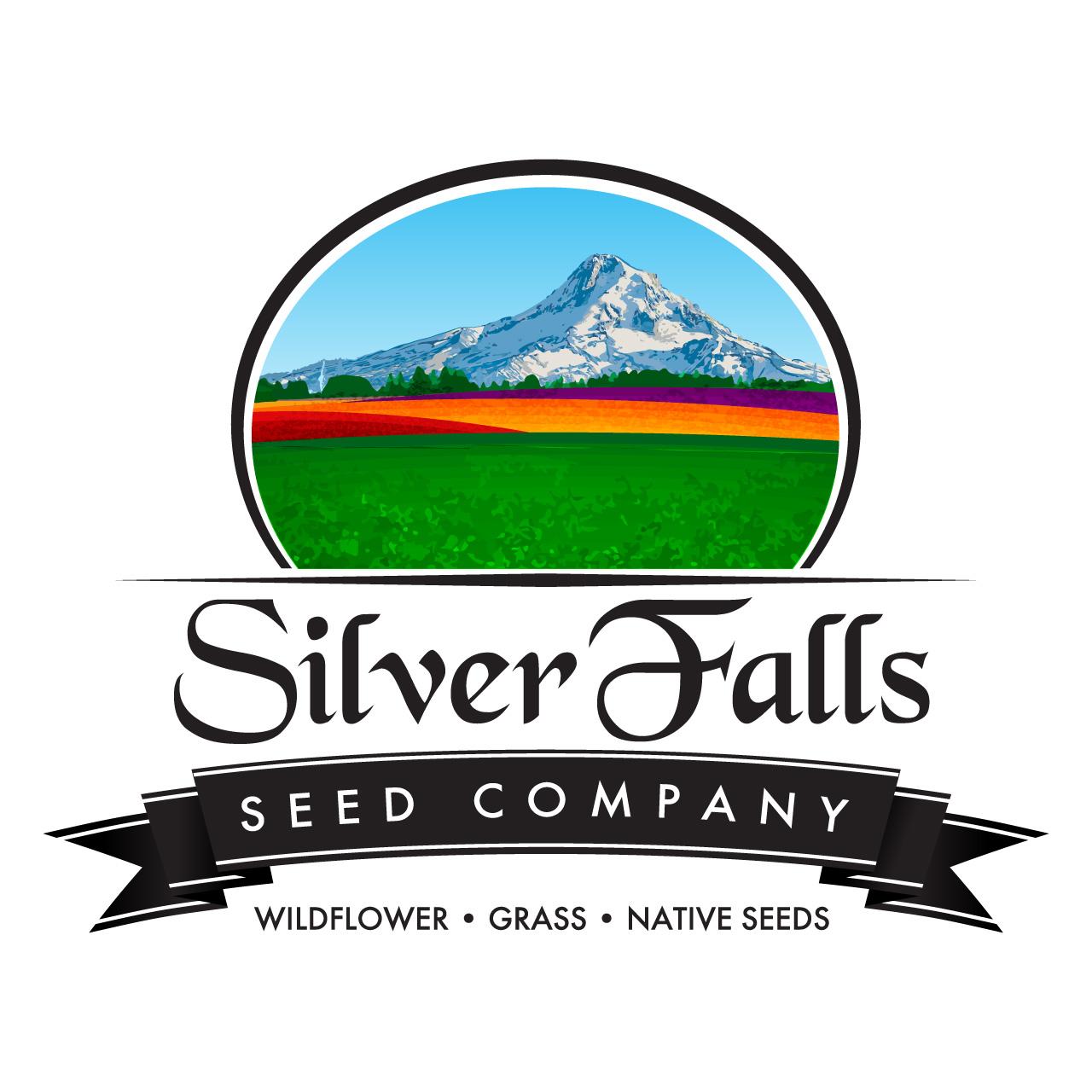Silver Falls Seed Company - National Garden Bureau Member -https://silverfallsseed.com/