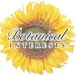 Botanical Interest YouTube Videos