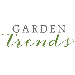 GardenTrends YouTube Video