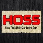 Hoss Tools YouTube Videos