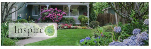National Garden Bureau Inspiration Blog Posts