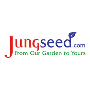 Jung Seed Company YouTube Videos