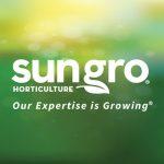 Sun Gro YouTube Videos