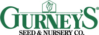 Gurney's Seed & Nursery Co - National Garden Bureau member