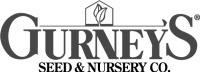 Gurney's Seed & Nursery Co - National Garden Bureau Member