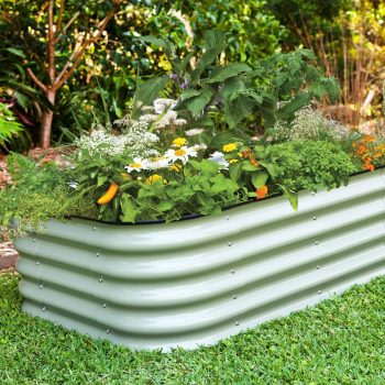 Container - Epic Gardening - National Garden Bureau