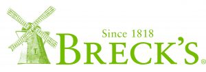 Breck's