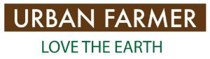 Urban Farmer - National Garden Bureau Member