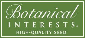 Botanical Interests - National Garden Bureau