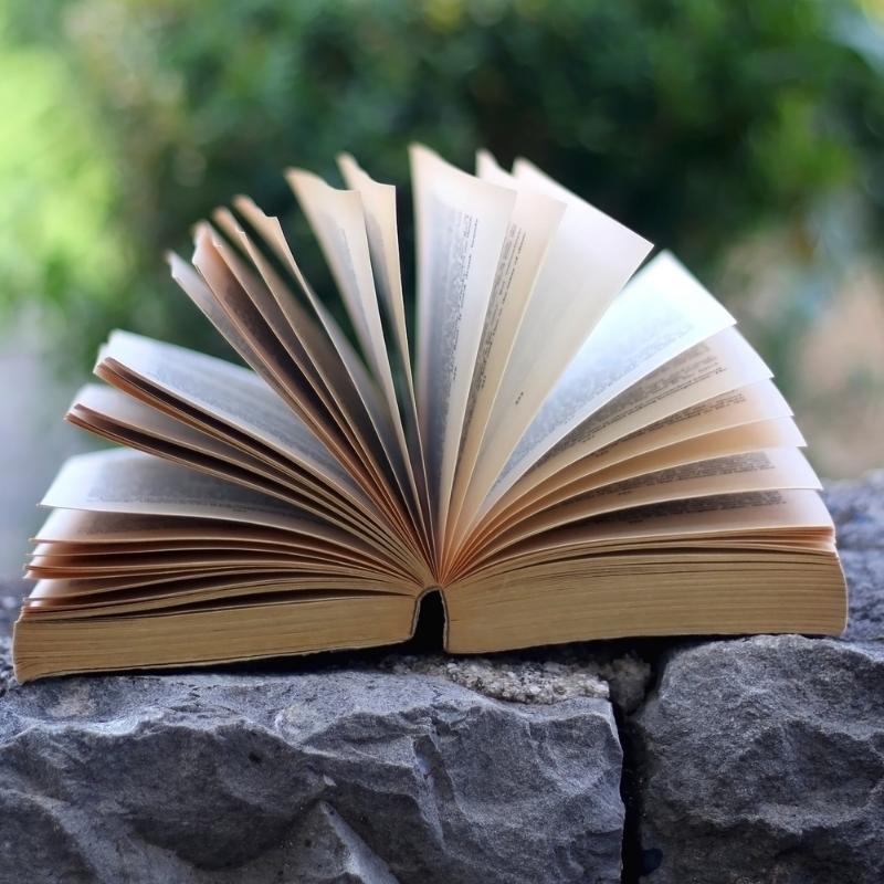 Holiday Gardening Gifts include the best in Gardening Books! - National Garden Bureau