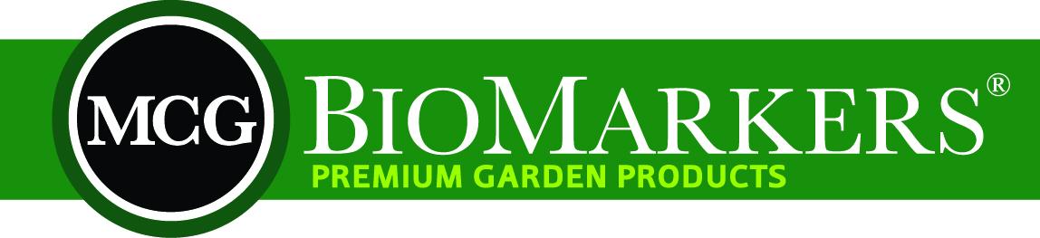 MCG BioMarkers Premium Garden Products