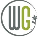 Walters Gardens - National Garden Bureau Member