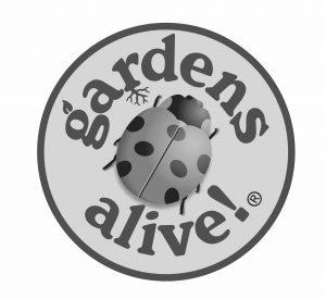 Gardens Alive! - National Garden Bureau Member