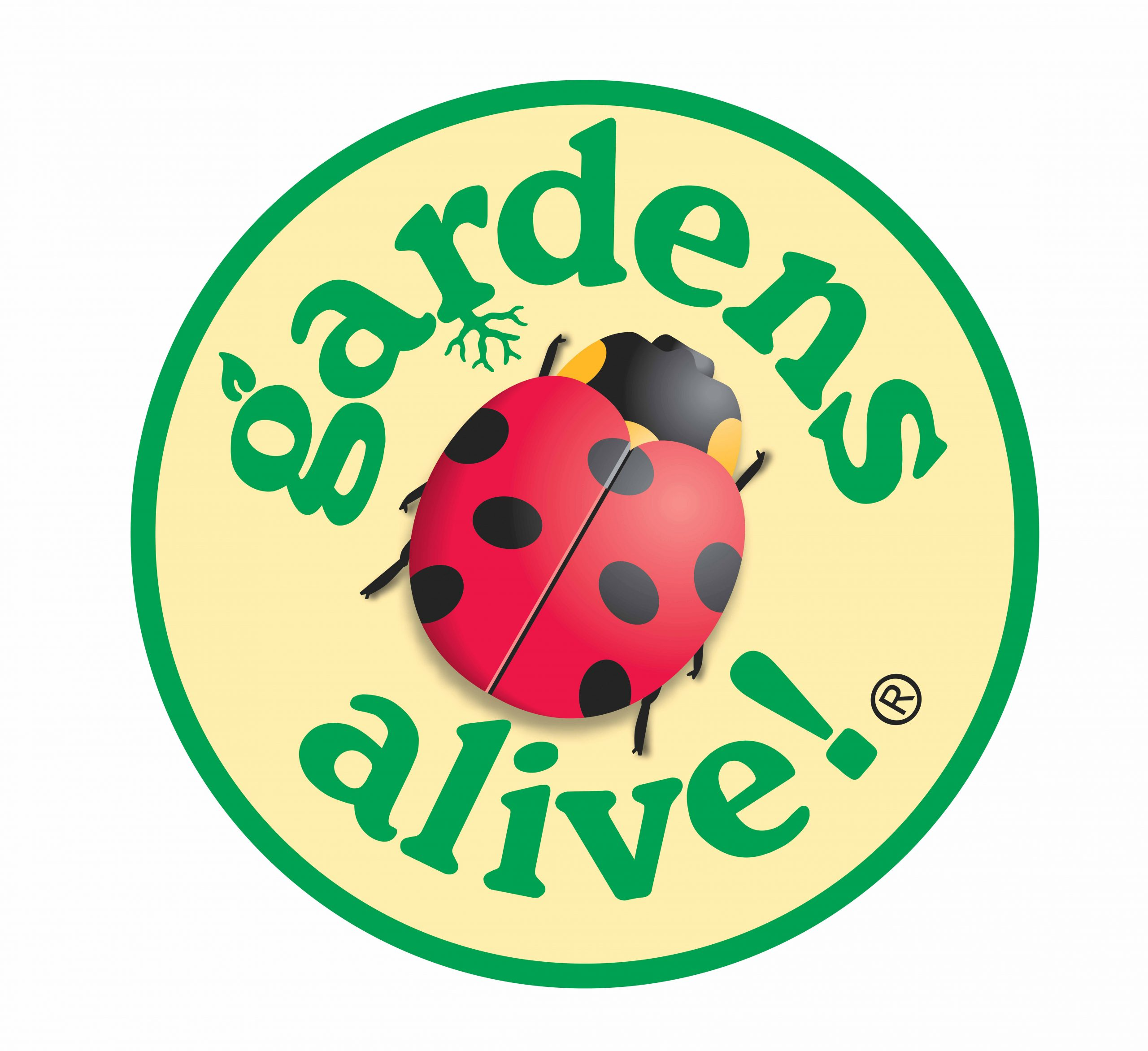 Gardens Alive! - National Garden Bureau