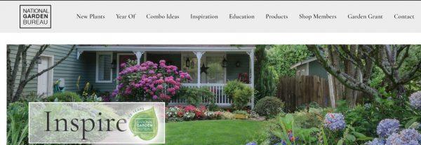 NGB website